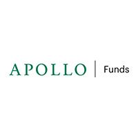 Apollo Funds